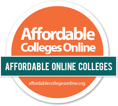 On Affordable College Online you will find great information about drinking responsibly in college
