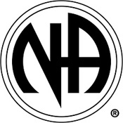 Narcotics Anonymous offers recovery to addicts and focuses on the disease of addiction.