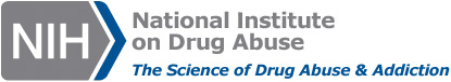 NIDA - the National Institute on Drug Abuse