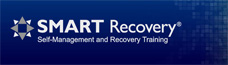 SMART Recovery is the leading self-empowering addiction recovery support group.
