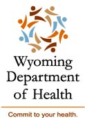 Curran Seeley is certified by the Wyoming Department of Health.