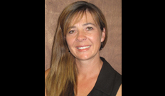 Executive Director: TRUDY BIRKEMEYER FUNK, Licensed Clinical Social Worker